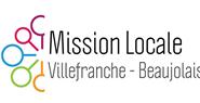 Mission locale Villefranche