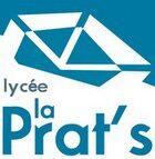 Lycée la Prat's